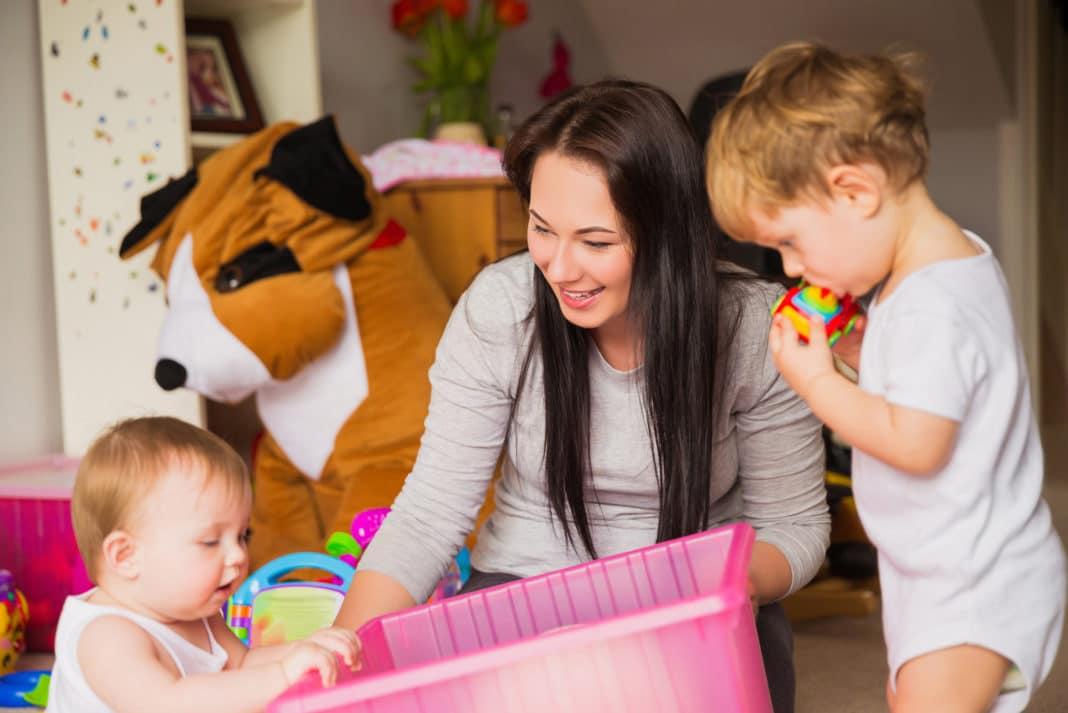 Consult Expert When Child is Depressed Novum Psychiatry