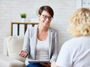 Hire the Right Sudbury Psychiatrist and Get an Accurate Diagnosis Novum Psychiatry