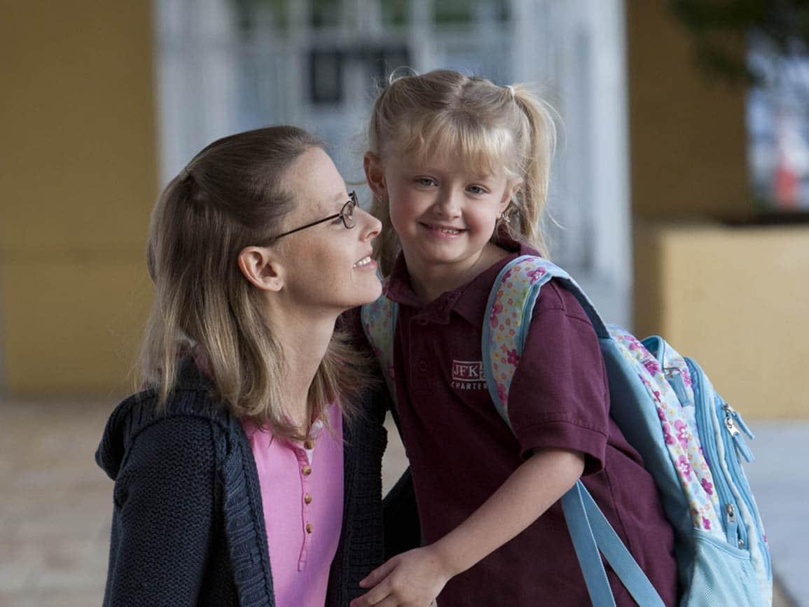 National back to school month Novum Psychiatry