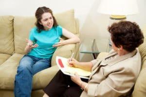 Qualities of a Good Novum Psychiatrist
