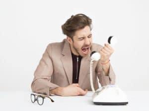 adult angry communication novum psychiatry