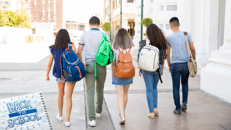 back to school tips for parents and mental health novum psychiatry
