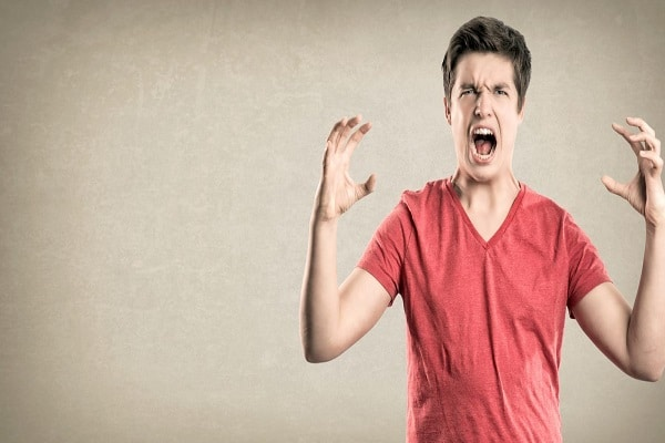 7 Strategies for Managing Bipolar Anger and Irritability