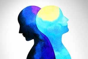bipolar disorder treatment psychiatrist