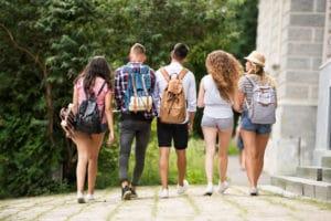 college anxiety tips novum psychiatry