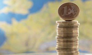 depressed over money novum psychiatry