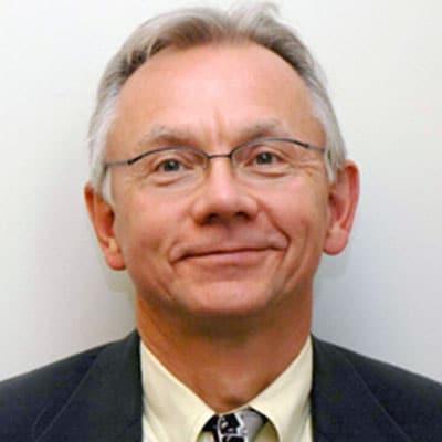 Dr George Dominiak Psychiatrist Plainville MA