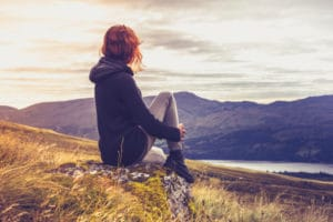 effective goal setting novum psychiatry