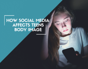 effects of social media on the brain novum psychiatry