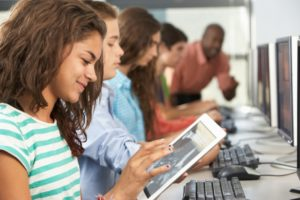 effects of social media on young adults novum psychiatry