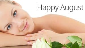 happy august sudbury novum psychiatry