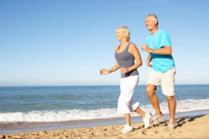 health tips for seniors novum psychiatry