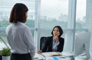 helping employees avoid burnout novum psychiatry