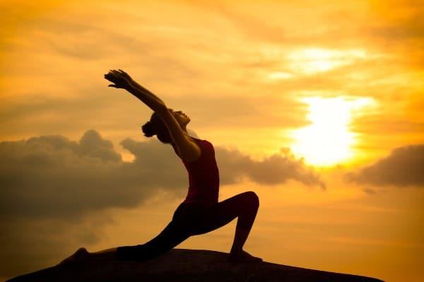 improve your mental health novum psychiatry
