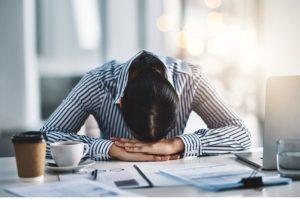 job burnout statistics novum psychiatry