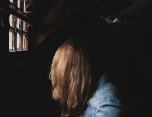 lead to mental stress novum psychiatry