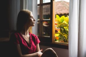 live with anxiety novum psychiatry