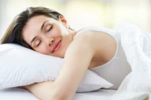 medication for motiation and depression get enough sleep novum psychaitry