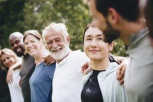 mental health in minority communities novum psychiatry