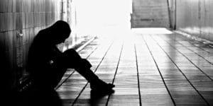 mental health problem for men novum psychiatry