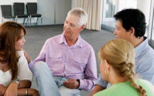 mental health program for older adults novum psychiatry