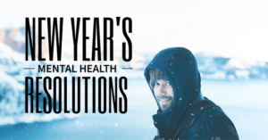 mental health resolutions for the new year novum psychiatry