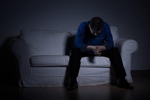Men and Mental Health: A Silent Crisis