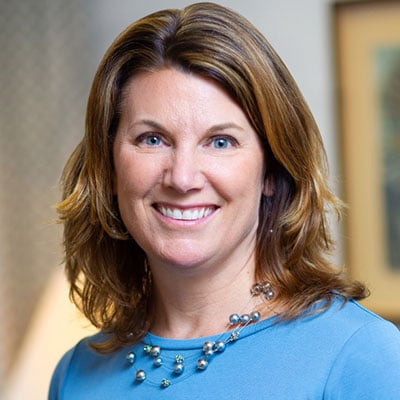 Michelle Burke Counselor Therapist