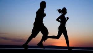 motivation with depression triggers novum psychiatry