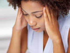 overcoming social anxiety novum psychiatry