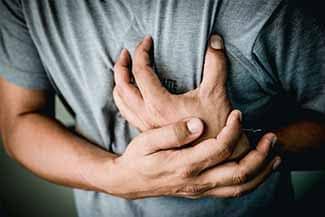 panic disorder attacks psychiatry treatment