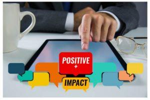 positive effects of social media novum psychiatry
