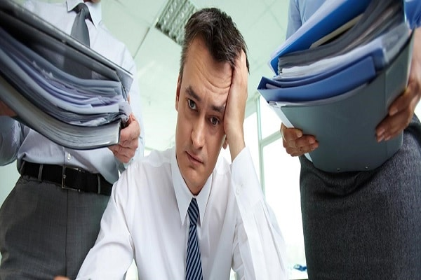 How to Manage ADHD at Work?