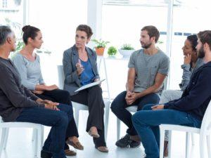 psychiatric therapy novum psychiatry