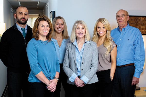 Psychiatrists and Therapists Sudbury and Plainville