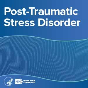 PTSD treatment sudbury plainville attleboro ma