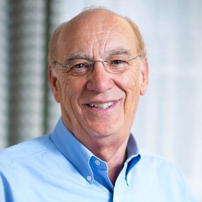 Richard Jobin clinical social worker therapist
