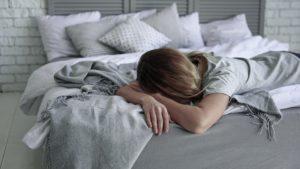 suicide in children and teens novum psychiatry
