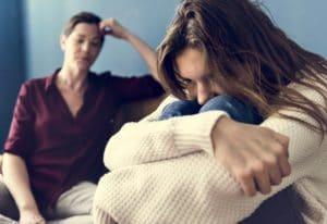 teen suicide risk factors novum psychiatry